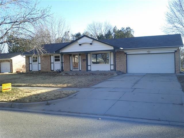 4 Bedroom Houses For Rent In Wichita Ks 28 Images 4 Bedroom Houses For Rent In Wichita
