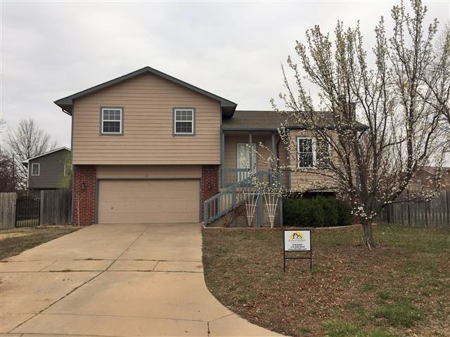 3 Bedroom Houses For Rent In Wichita Ks Wichita Houses For Rent In Wichita Homes For Rent Kansas
