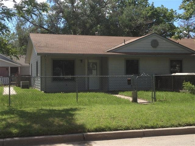 Main picture of House for rent in Wichita, KS